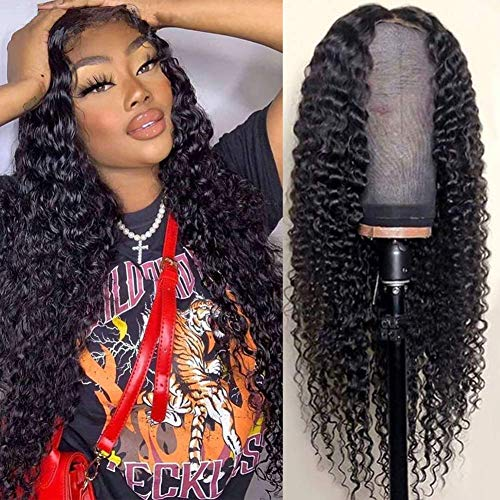 30 inch curly hair _image3