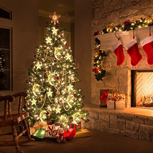 Huis 1M/10M USB LED Fairy Lights Bright String Christmas Tree Window Decoration Party Lichtversieringen