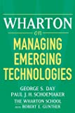Emerging Technologies P