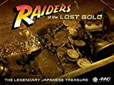 The World's Greatest Treasure Hunt