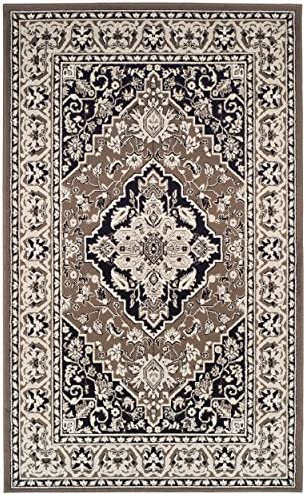 Blue Nile Mills Dowland Area Rug Collection