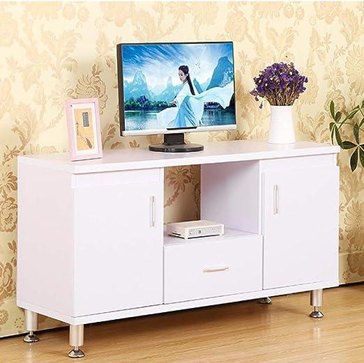 SXFYZCY Mueble de TV nórdico, Mueble de Sala de Estar Minimalista ...