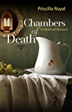 Chambers of Death: A Medieval Mystery #6 (Medieval Mysteries)