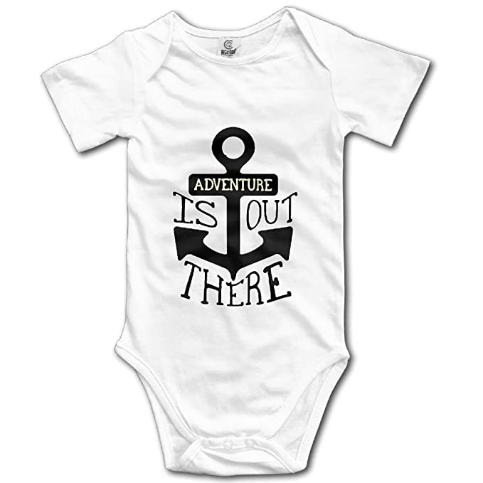 Midbeauty Programmer Humor Newborn Cotton Jumpsuit Romper Bodysuit Onesies Infant Boy Girl Clothes