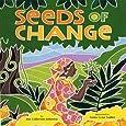 Children's Environment Books
