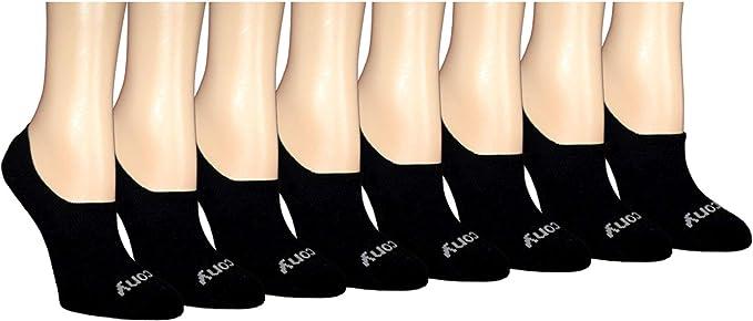 Saucony womens No-show Running Socks