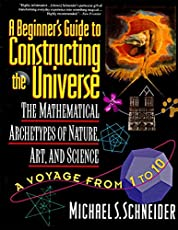 Amazon physics science mathematics books a beginners guide to constructing the universe mathematical archetypes of nature art and fandeluxe Image collections