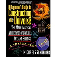 Beginner's Guide to Constructing the Universe
