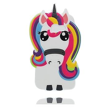 coque samsung a3 2017 cheval