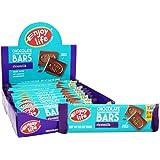 Enjoy Life Foods - Boom CHOCO Boom Bars Box Ricemilk Chocolate - 12 Bars
