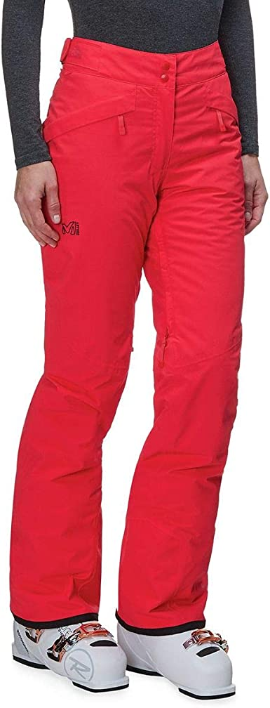 Millet LD Atna Peak PT - Pantalón Mujer