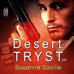 Desert Tryst