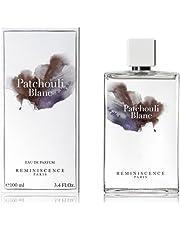 REMINISCENCE Eau de Parfum Patchouli Blanc