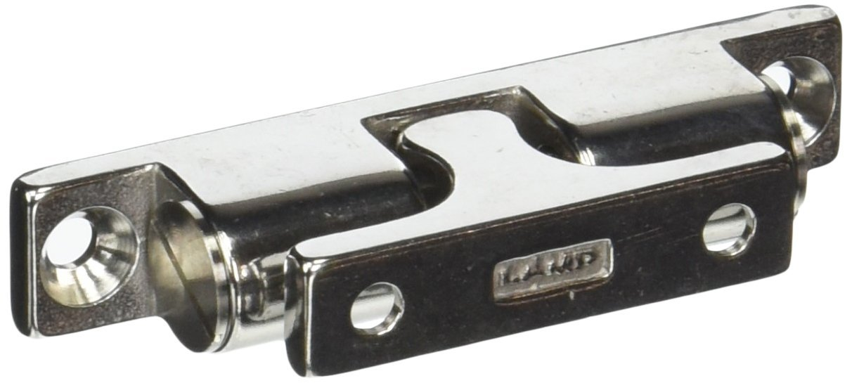 Sugatsune, Lamp BCTS-70 Catches and Latches, 316 Stainless Steel, Polish