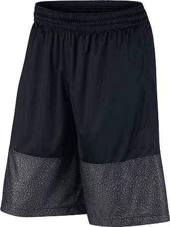 Nike Wings Blockout Pantalón Corto Línea Michael Jordan de ...