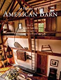 landscape ideas for front of house At Home in The American Barn