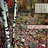 Quiet Colors