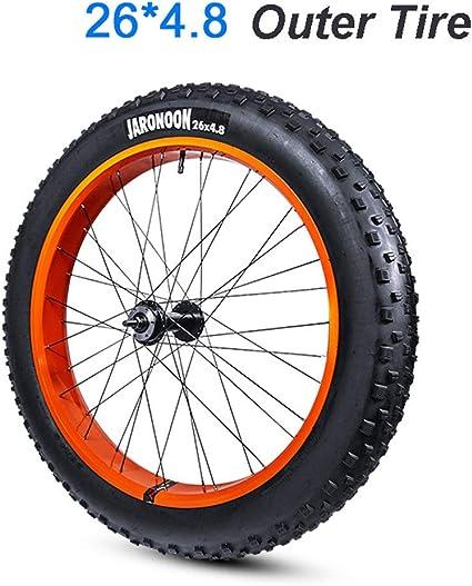 Erwachsene Jumbo Jim Hs466 Reifen Schwalbe Unisex/