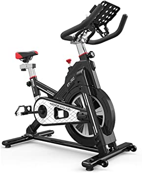 Bicicleta de ejercicio de ciclismo de interior Bicicleta de ...