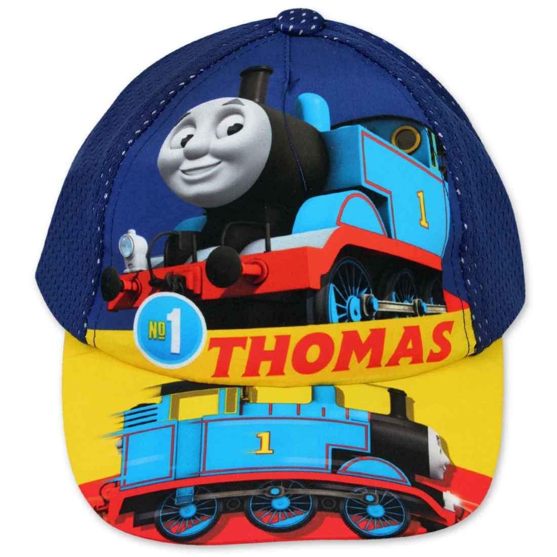Thomas''' Kids Boys and Friends Cap Baseball Hat