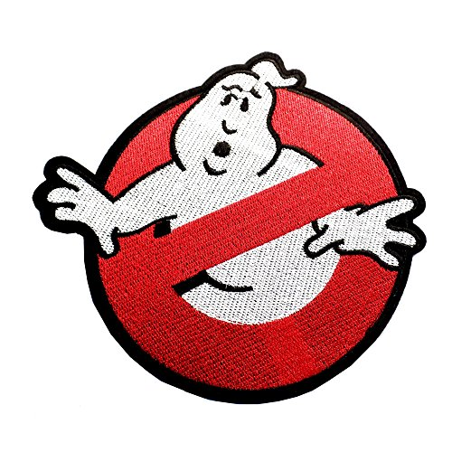 Blue  (Ghostbusters Costumes Accessories)