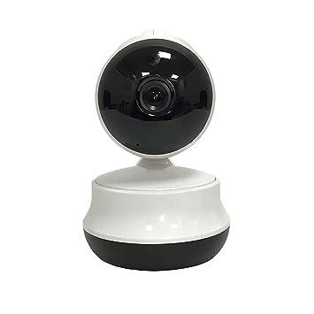 Monitor del bebé / del animal doméstico, 720p HD Cámaras sin hilos de la seguridad