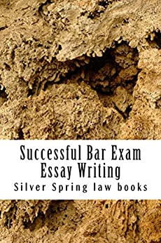 writing essay exams to succeed in law school This article is about the college writing essay exams to succeed in law school test in the united states admission to undergraduate programs of universities or colleges if there is.