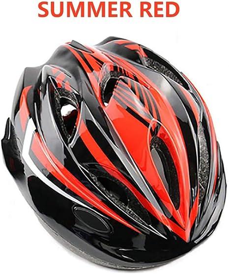 Casco Bicicleta Adulto MontañA Specialized, De MontañA para Hombre ...
