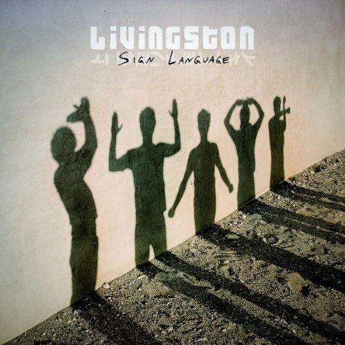 Sign Language - Livingston Shop