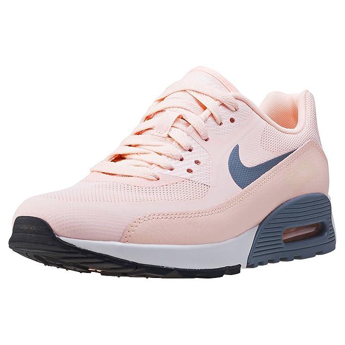 Nike W Air Max 90 Sunset Ultra 20 Zapatillas para Mujer Rosa Sunset 90 Tint b77547