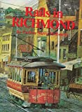 img - for Rails in Richmond book / textbook / text book
