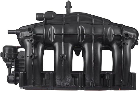 For VW Beetle Engine Protection Pans Set GENUINE
