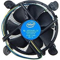 Intel i3/i5/i7 LGA115x CPU Heatsink and Fan