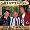 The Camp Waterlogg Chronicles 11