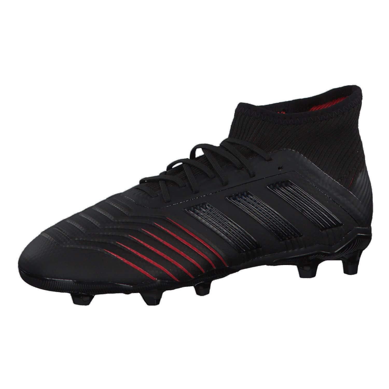 Adidas Unisex-Kinder Protator 19.1 Fg J Fußballschuhe B07MFJ6FFS Fuballschuhe Neuartiges Design