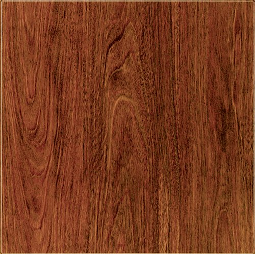 ATC Werzalit Wood-Look Table Top, 32'' L x 48'' W, New Mahogany (Pack of 2) by American Trading Company