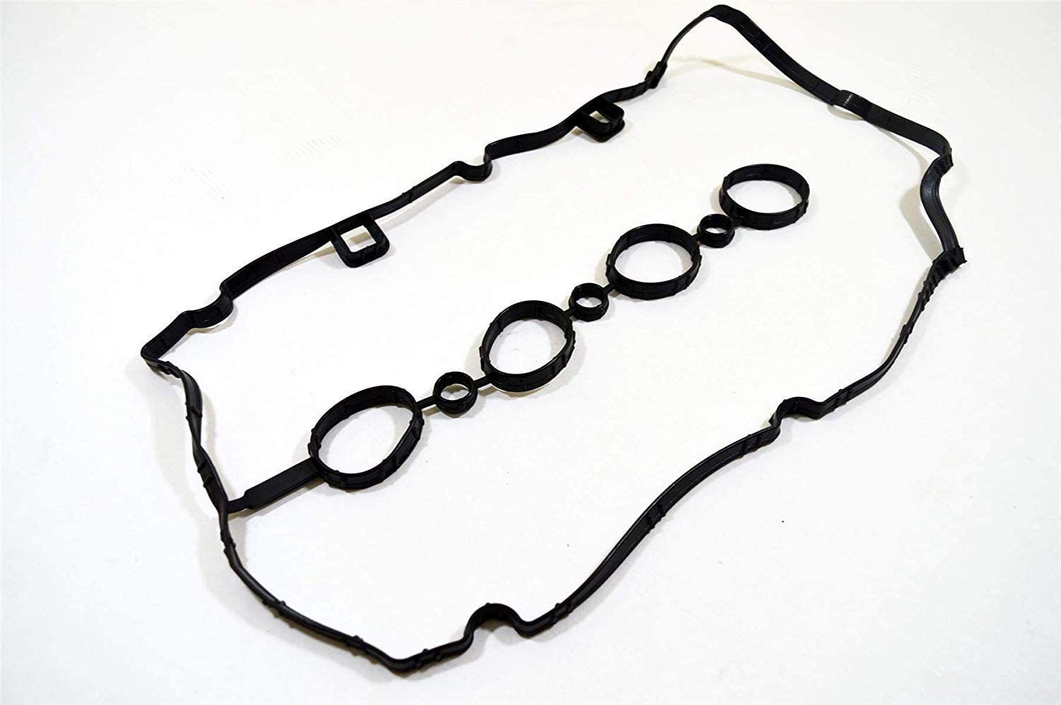 GENUINE Cylinder Head Gasket NEW from LSC LSC 24403788