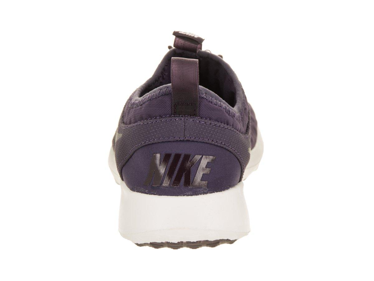 NIKE B074T8B9VK Women's Juvenate Running Shoe B074T8B9VK NIKE 9.5 B(M) US|Dark Raisin/Metallic Pewter/Port Wine 49c6e1