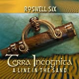 Terra Incognita: A Line In The Sand
