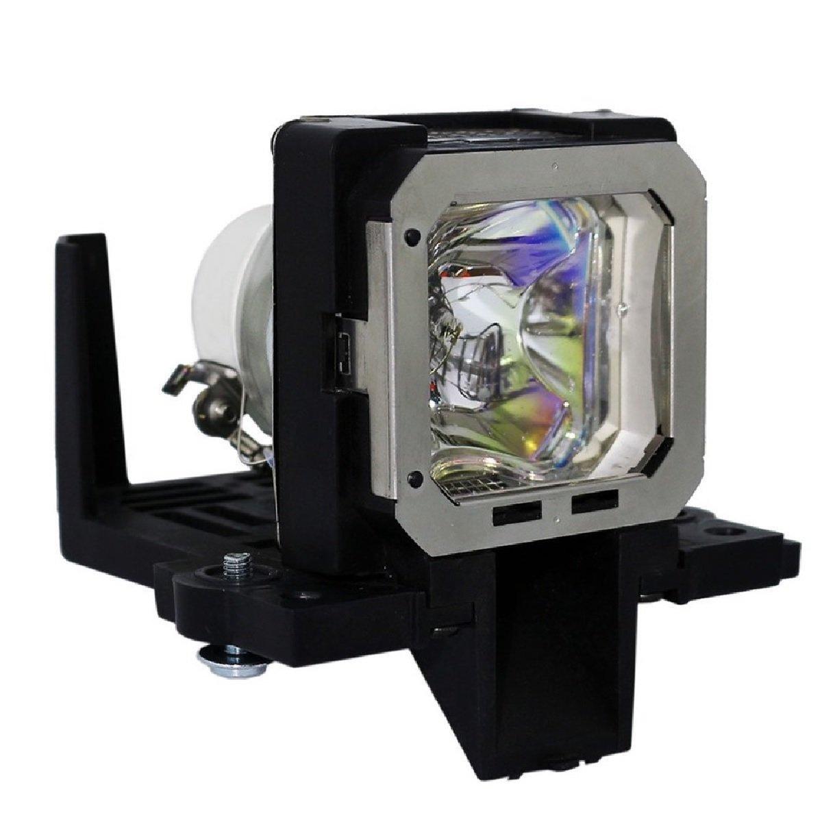 Amazing Lamps pk-l2312u交換ランプでハウジングfor JVCプロジェクタ   B01M4P1SLD