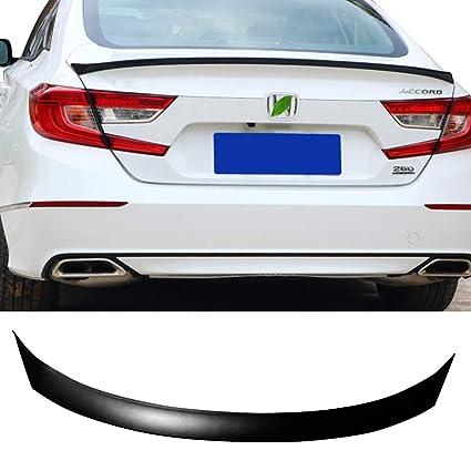 For BMW MEYLE 540i E32 525i 530i 535i E34 Filter Cabin Air 64 31 1 390 836