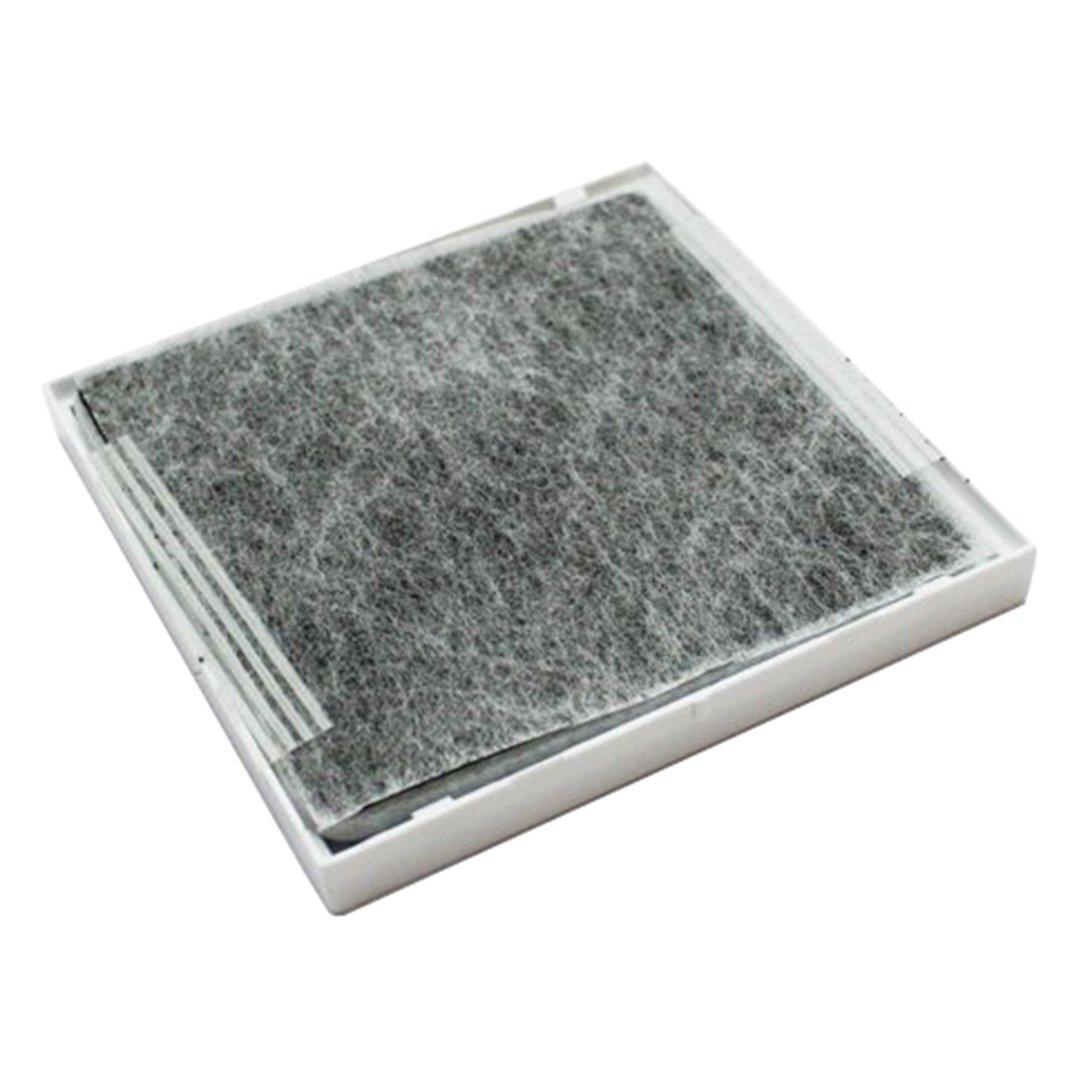 Square LG GS9166AENV GS9366AEA Fridge Freezer Air Clean Filter Cartridge