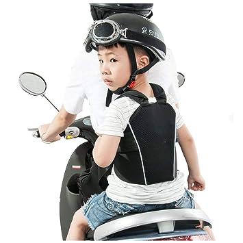 Cinturones De Motos para Niños Cinturón De Seguridad para ...