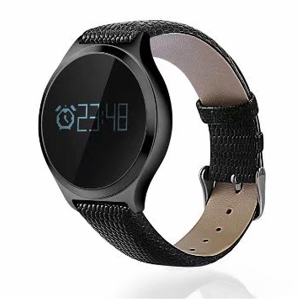 Amazon.com: Fitness Tracker,SZHAIYU Smart Watch Blood ...