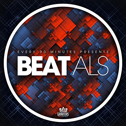 Beat ALS Vol. 1