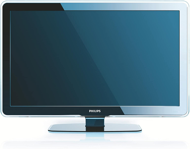 Philips 42PFL5603D - Televisión Full HD, Pantalla LCD 42 pulgadas: Amazon.es: Electrónica