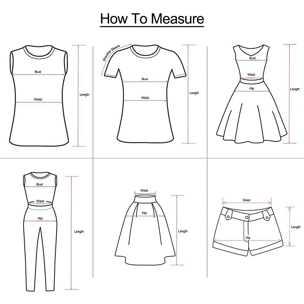 Fabal Women Shapewear Ultra-Thin High-Waisted Shaper Panty Panty Body Shaper Bodysui