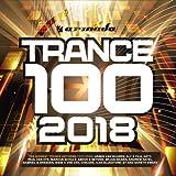 Trance 100-2018