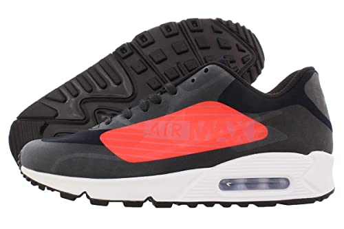 Nike Air Max 90 NS GPX Großes Logo Herren Schuhe: