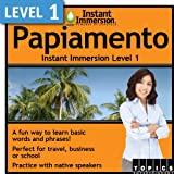 Best Topics Entertainment Learn Portuguese Softwares - Instant Immersion Level 1 - Papiamento [Download] Review